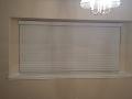 blinds-10