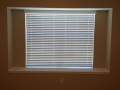 blinds-11