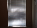 blinds-12