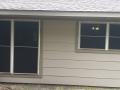 blinds-17
