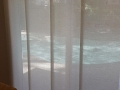 blinds-18