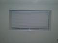 blinds-3