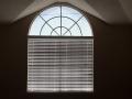 blinds-4