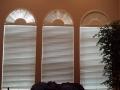 blinds-5