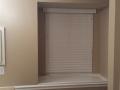 blinds-7
