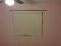 blinds-8