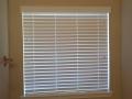 blinds-9