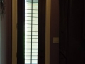 shades-and-blinds-10
