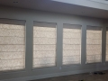 shades-and-blinds-11