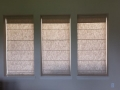 shades-and-blinds-12