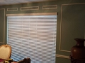 shades-and-blinds-15