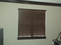 shades-and-blinds-20
