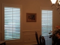 shades-and-blinds-21