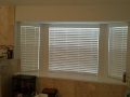 shades-and-blinds-3