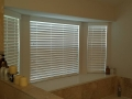 shades-and-blinds-30