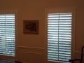 shades-and-blinds-35