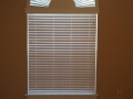 shades-and-blinds-37