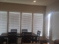 shades-and-blinds-43