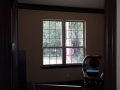 shades-and-blinds-5