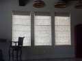 shades-and-blinds-8