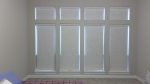 roller-shades-project-watershed-way-fulshear-tx-1