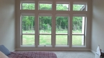 roller-shades-project-watershed-way-fulshear-tx-2