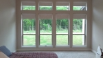 roller-shades-project-watershed-way-fulshear-tx-3