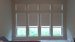 roller-shades-project-watershed-way-fulshear-tx-4