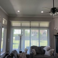 smartdrapes-shades-1