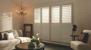 Humble Shutters & Blinds