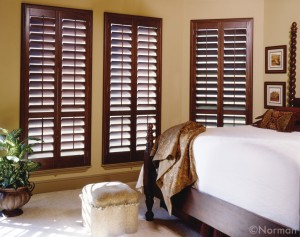 Jersey Village Shutters & Blinds