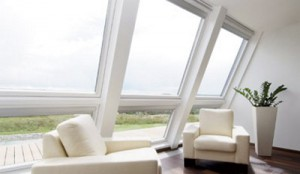 Saving Money Through the Use of Window Film in Cypress