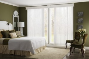 Types of Blinds in Houston