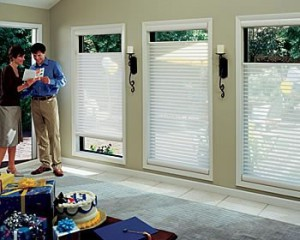 Ways that Shades Can Add More Privacy into Your Humble Home