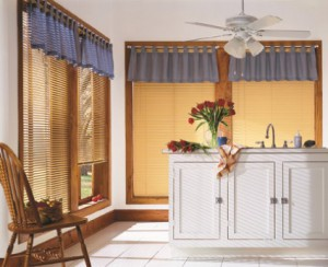 Ways to Maintain Your Blinds and Keep them Clean in Houston