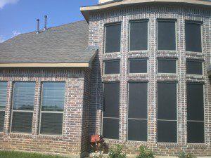 Window Shades Solar Screens Cypress Tx Bottom Dollar Blinds