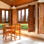 houston-plantation-shutters
