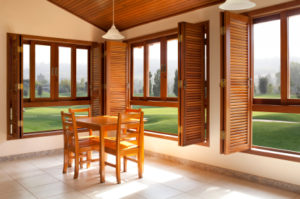 houston plantation shutters