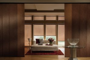 houston roller shades