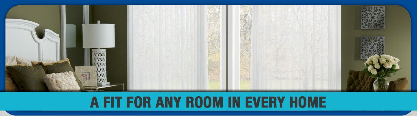 Bottom Dollar Blinds
